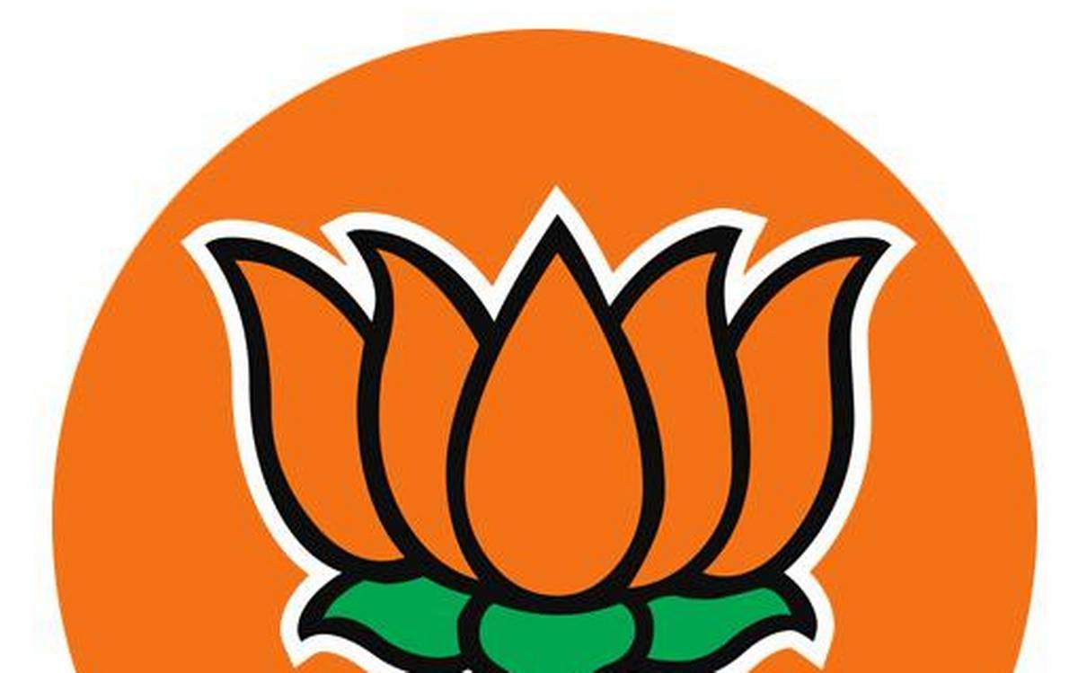 List of the candidates of BJP for Bye Elections to the Parliamentary Constituencies and Legislative Assembly of various states confirmed by BJP CEC