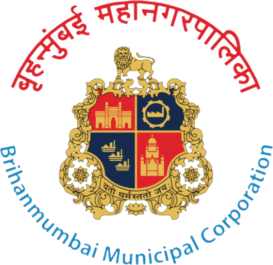 Mumbai City Council removed more than 7,500 illegal banners across the city in one year