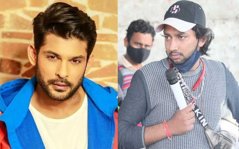 """Exclusive! Director Rahul Khan On Sidharth Shukla, """"He Was A Superstar"""""""