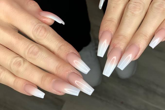 The importance of Nail Hygiene