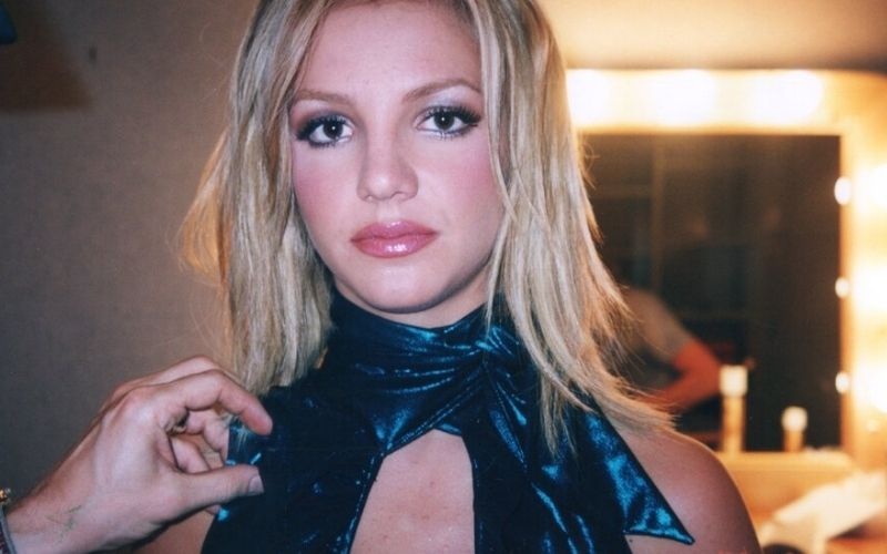 Britney Spears speaks out about her 'abusive' and 'traumatised' conservatorship