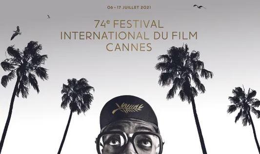 Indian Filmmaker's documentary chosen for Cannes Film Festival's 'Cinema for the Climate'