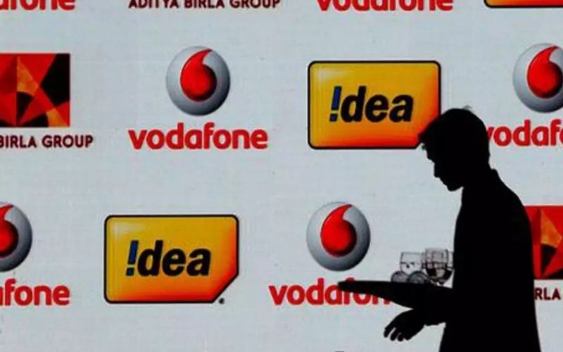 Vodafone Idea CEO: Funding will definitely take place in coming weeks