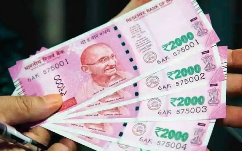 Non-refundable advance available for unemployed members: EPFO