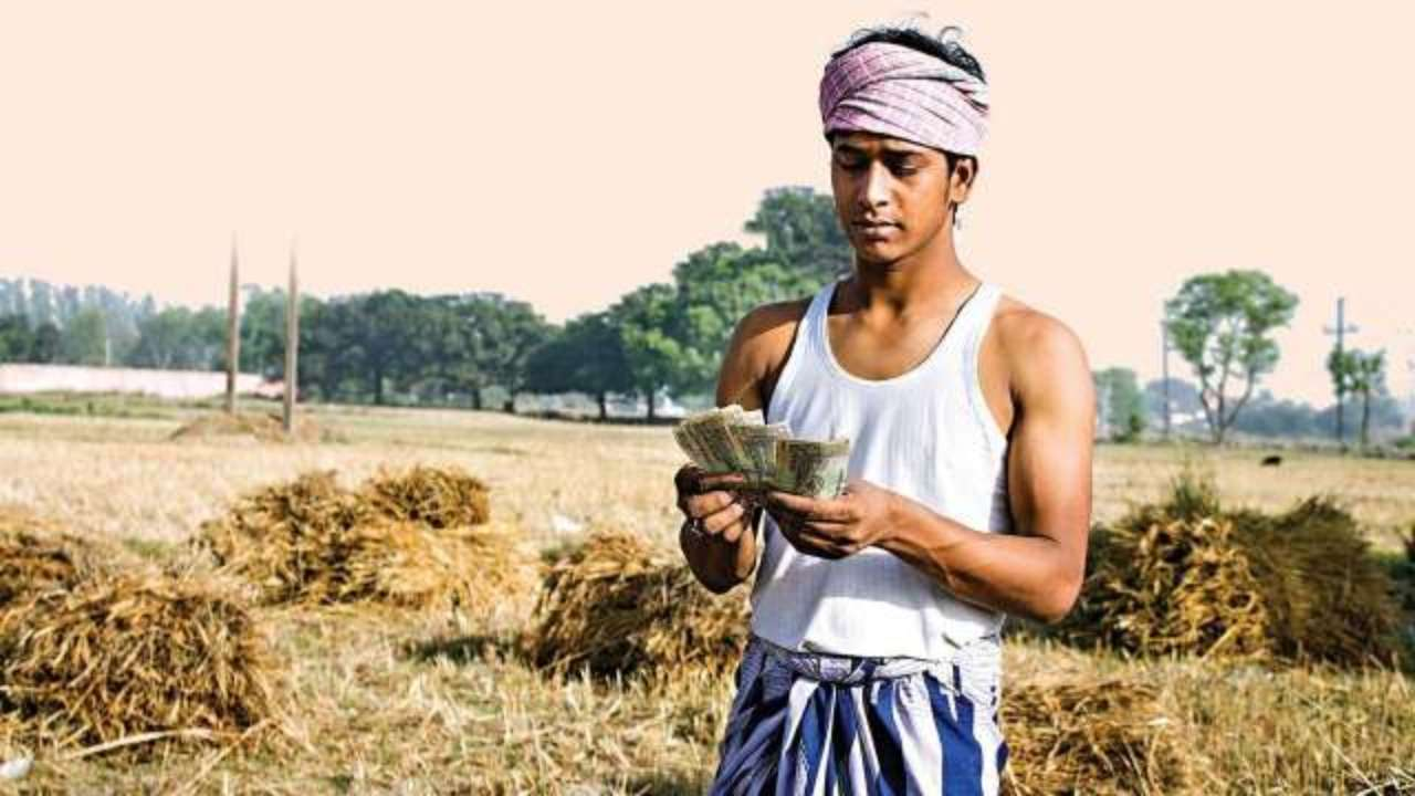 PM KISAN Instalments: Are Aadhar details important for getting installment benefits?