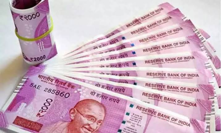 New Payment Rule for Government Employees: 7th Pay Commission