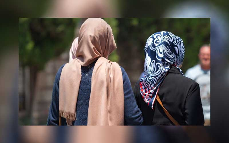 Hijab can be banned at work under certain conditions, said top EU court