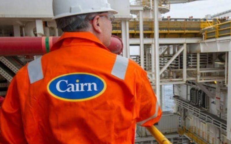 Cairn obtains court order freezing Indian assets in Paris