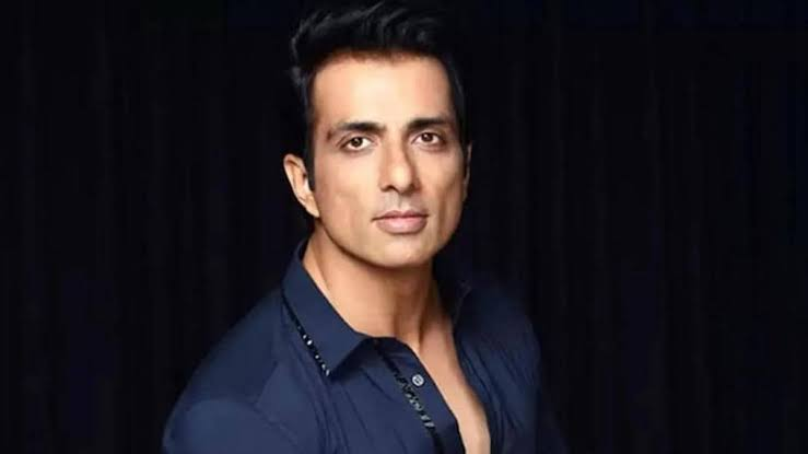 Sonu Sood takes his heart to Twitter, says he does not need to tell his side of the stories, time will show: