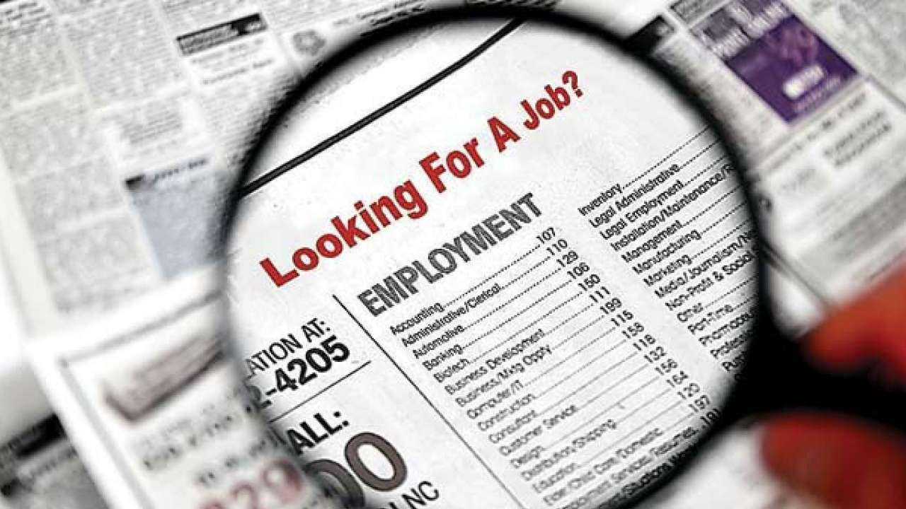 Recruitment for Metro Rail 2021, many vacancies declared, get paid up to Rs. 2,60,000