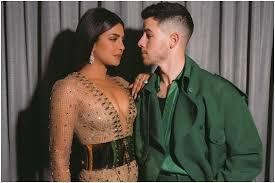 Priyanka chopra is so greatful that nick jonas was born
