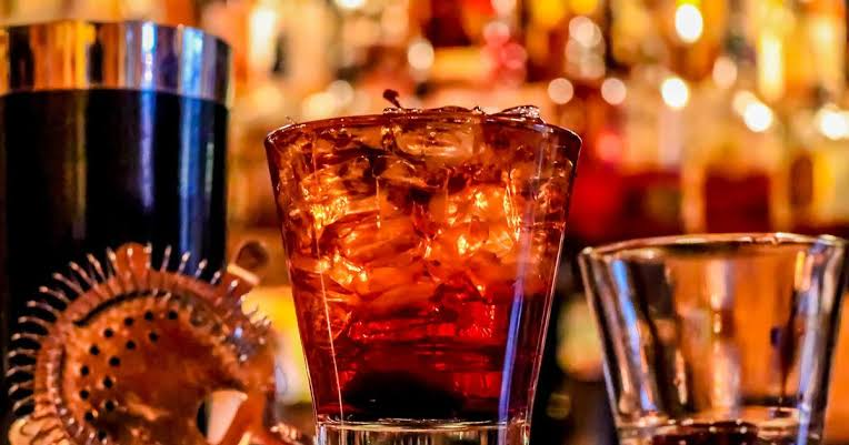 Delhi Liquor Rule : Over 250 Private Alcohol Shops to be shut for 45 Days.