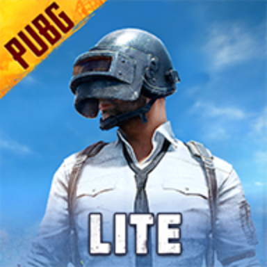 Download PUBG Mobile 0.22.0 Beta for free