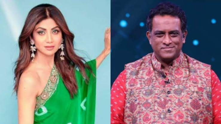 Anurag Basu Has No Clue When Shilpa Shetty Will Return On Super Dancer 4, Says 'We Miss Her A Lot'