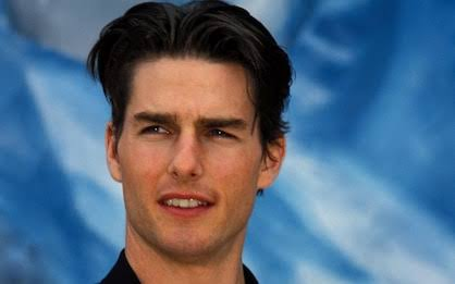 Tom Cruise is all set to learn to fly World War 2 Plane For the Movie Mission Impossible 3