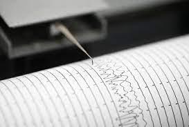 An earthquake with magnitude 4.2 strikes Leh