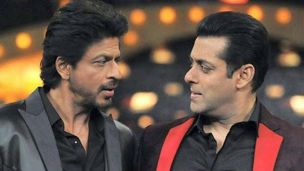Shahrukh Khan only eat tandoori chicken: Farah Khan