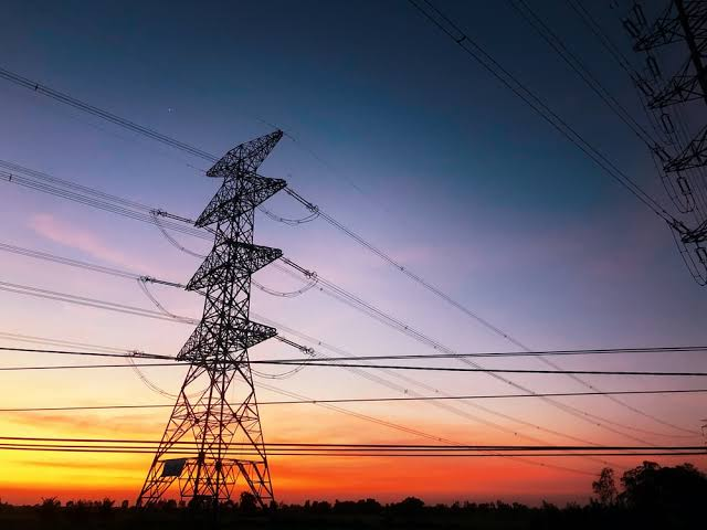 Bihar will have prepaid electricity metres for by 2025