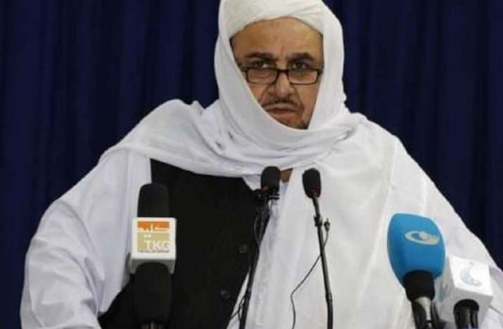 New Taliban's Education Minister says, No Ph.D., Masters' Degree valuable