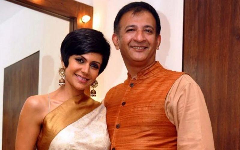 Filmmaker Raj Kaushal, Mandira Bedi's husband, passed away after suffering a cardiac arrest