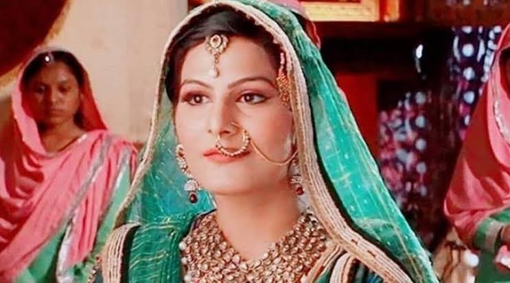 Jodha Akbar fame Manisha Yadav dies