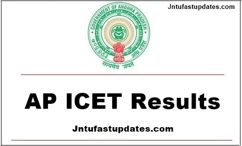 Andhra Pradesh (Integrated Common Entrance Test) Result 2021 has been postponed