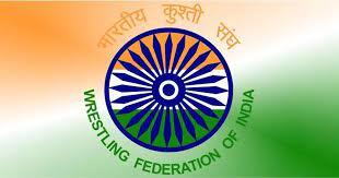 Sanju Devi AndBhateri Win Silver Medals In World Junior Wrestling Championship 2021