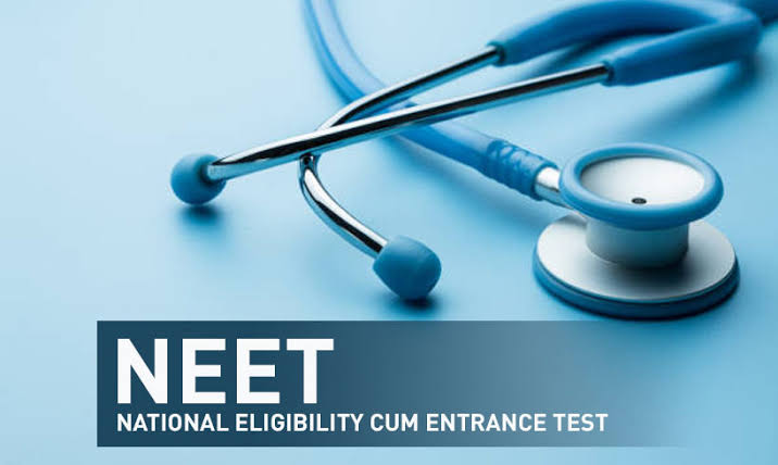 NTA NEET 2021 Entrance Exam Result Date to be declared soon