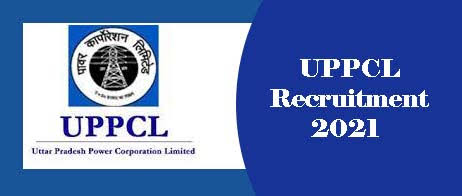 UPPCL Recruitment 2021:  Read the details here.