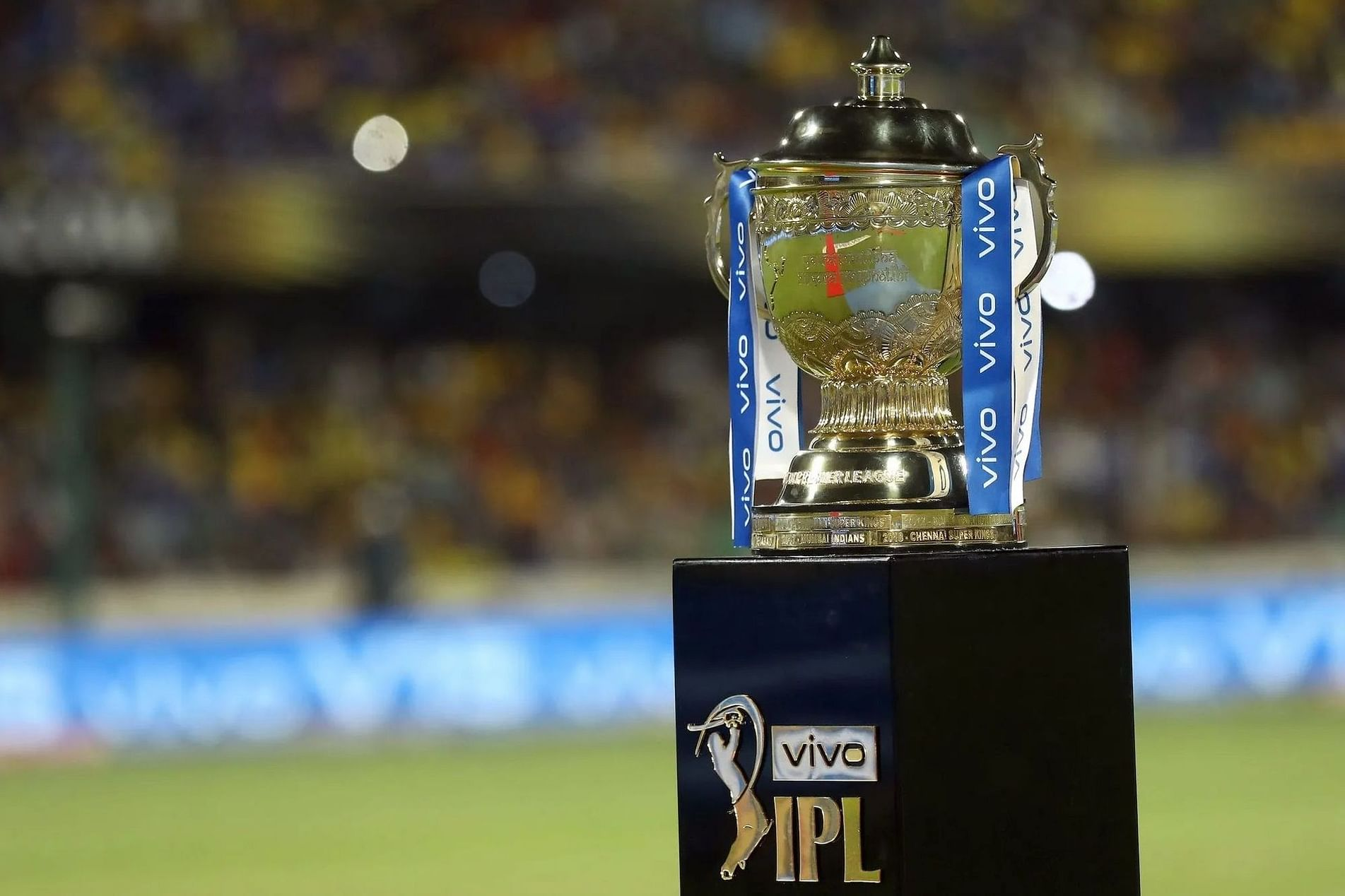 October 17- New IPL team likely through closed bids