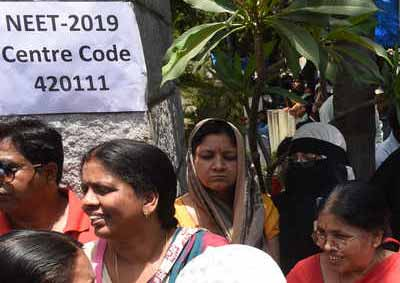 11,027 OBC medical seats denied in 4 years for lack of implementation