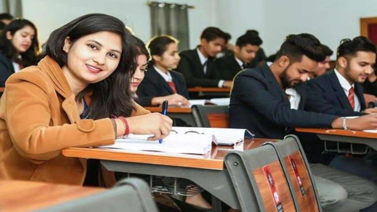 NTA NEET 2021 recent updates - The exam result date, time, final answer key, expected cut-off, the tie-breaking formula check here