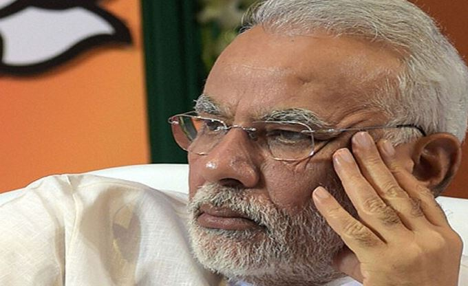 Will French Authorities indict Narendra Modi of Corruption in Rafale Deal?