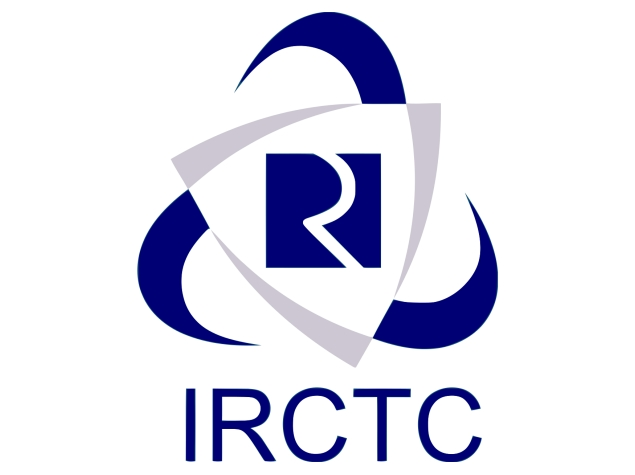 IRCTC EXPLORES tourism potential in Northeast from cruised ours to bike tourism, read for more details