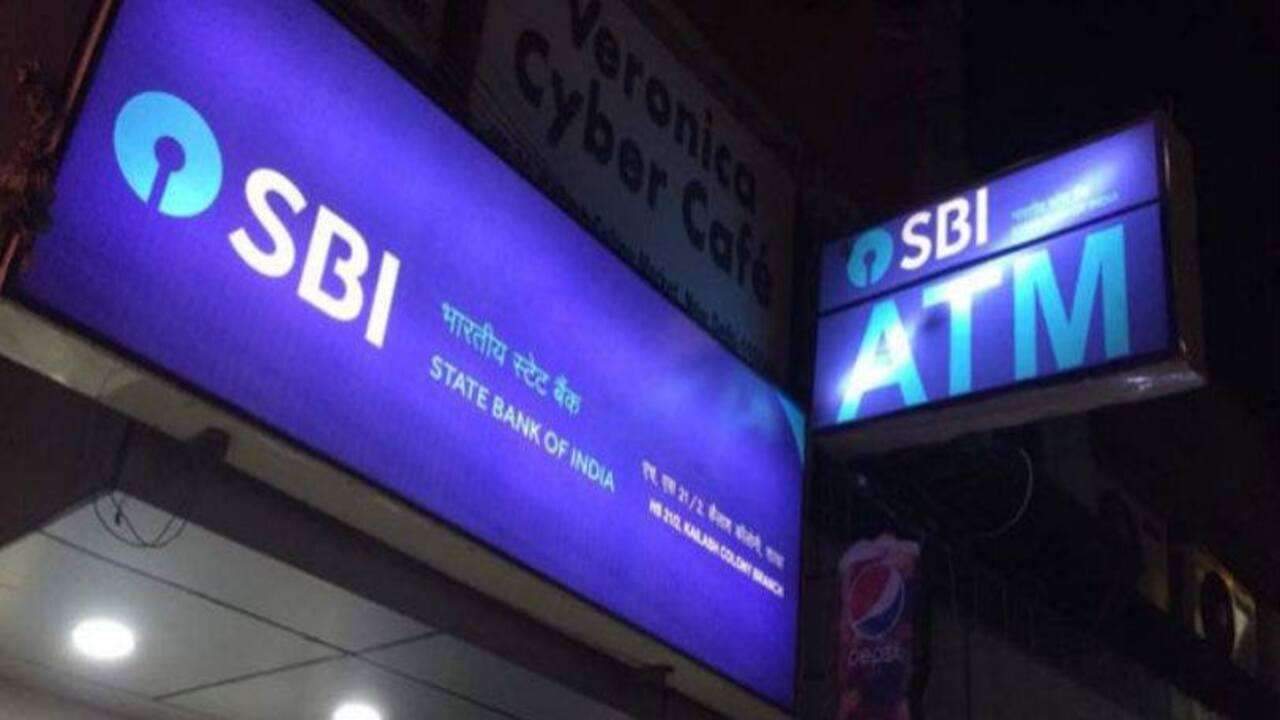 Update for SBI Customers- Now file income tax returns for free, know-how