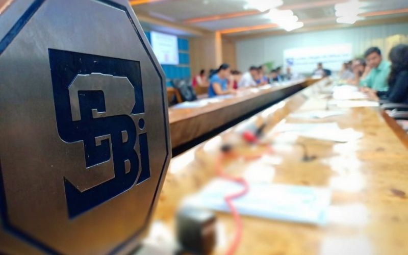 Sebi relaxes restrictions for REITs, tightens those for mutual funds