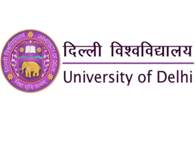 The Delhi University Entrance Test From September 26: Admit Card will be releasing soon