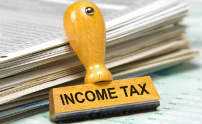 New rule of Income Tax Return: Senior citizens don't need to file ITR due to some conditions