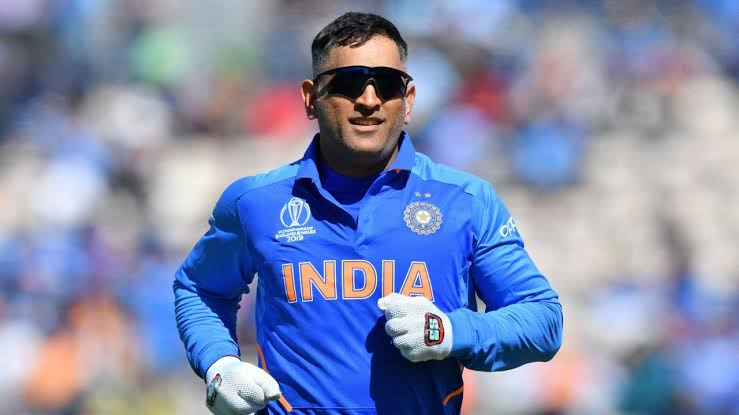 Mahendra Singh Dhoni will not charge any hornorarium for his services