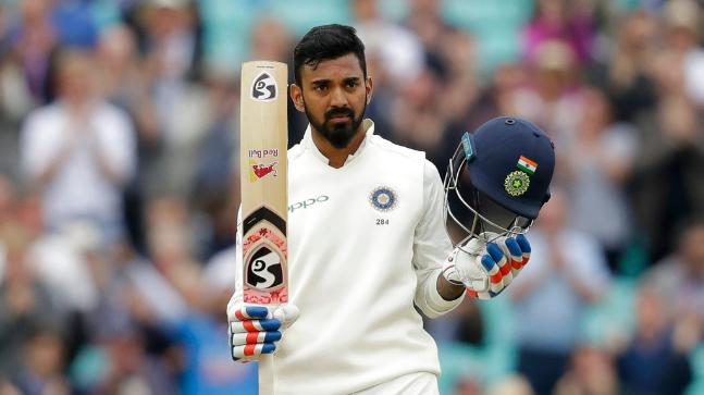 Rahul, Jadeja Shines With Bat, India gets 95 runs lead against England On Day 3 Of First Test Match