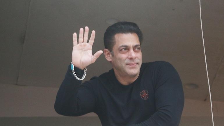 Salman Khan's new film Kabhi Eid Kabhi Diwali of Rs. 300 crore suspended?