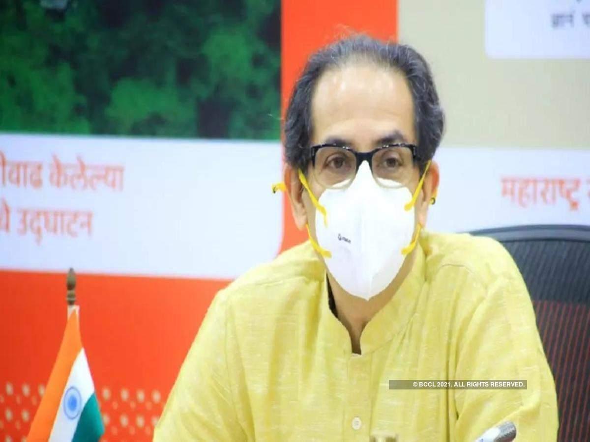 CM Uddhav Thackeray declares Rs. 20 lakh for Saki Naka rape victim's dependents: Mumbai