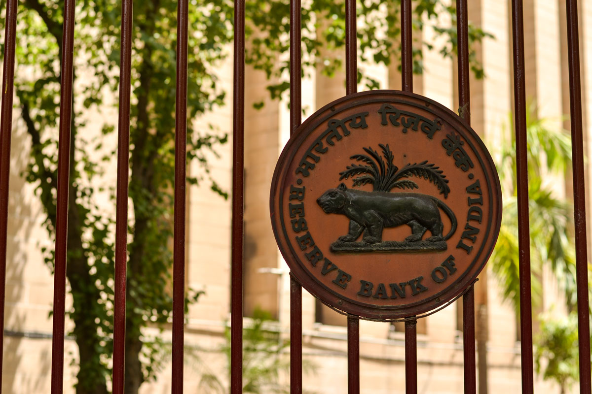 RBI to Banks: Send staff in sensitive operations on a 10-day surprise leave