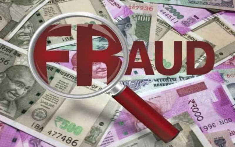 The ED has handed over $9,371 crore in assets seized from Vijay Mallya, Nirav Modi, and Mehul Choksi to banks