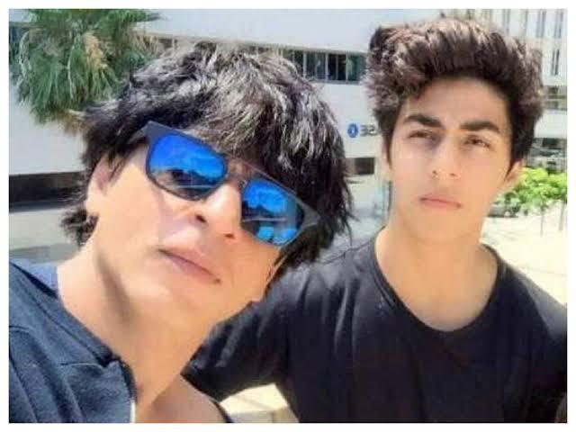Shah Rukh Khan's son drug case: BCN refutes Nawab Malik's allegations that Aryan's arrest is 'fake'