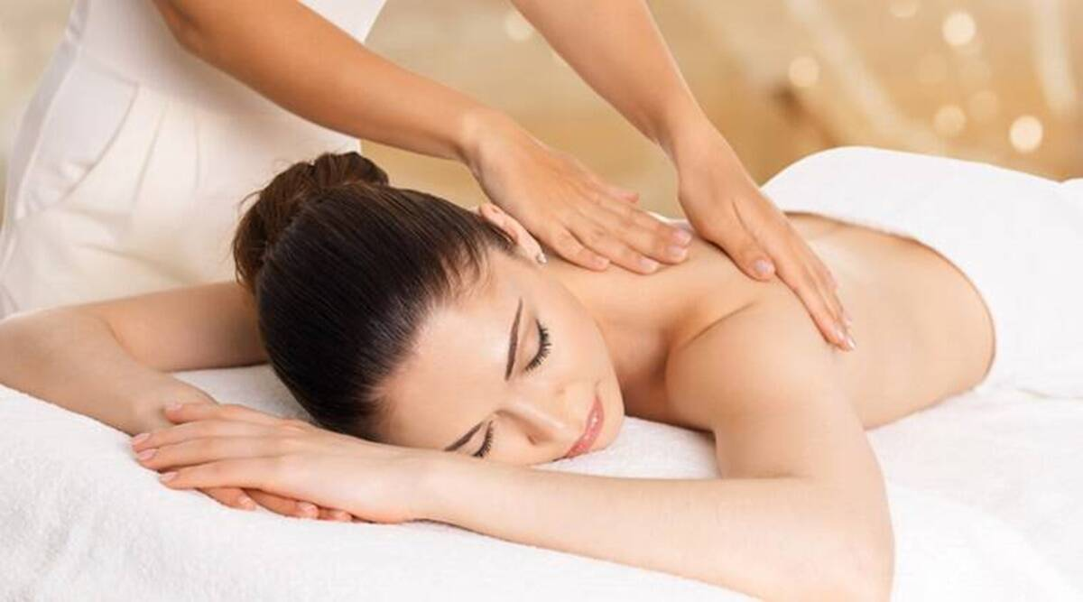 MCDs implement a ban on cross-gender massage, spa policy on hold