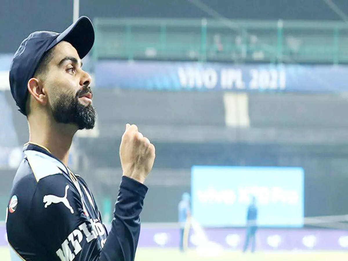 Virat Kohli says, Can't afford to lose four-five wickets for 20 rums, We should be more alert
