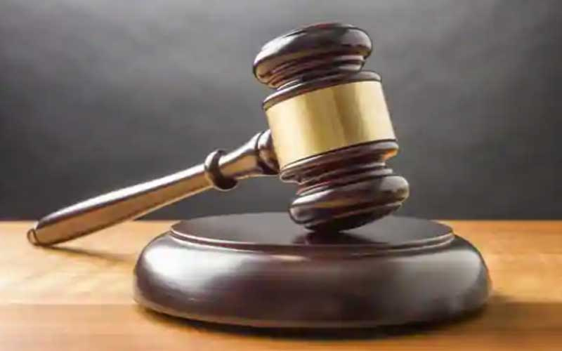 The Delhi High Court has refused to halt new IT rules governing digital news companies.
