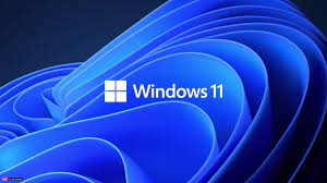 How to download and install Microsoft Windows 11 in India?