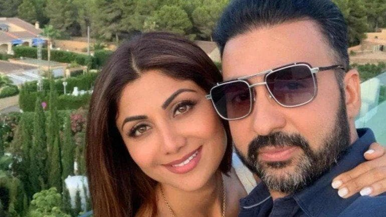 Shilpa Shetty on Raj Kundra's porn film case: busy with my work, don't ask about my husband what he does